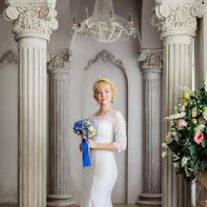 Wedding photographer Oleg Pivovarov (olegpivovarov). Photo of 15.06.2016