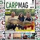 CarpMAG 35 APK