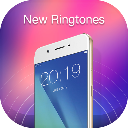 New Ringtones 2019 - Apps on Google Play