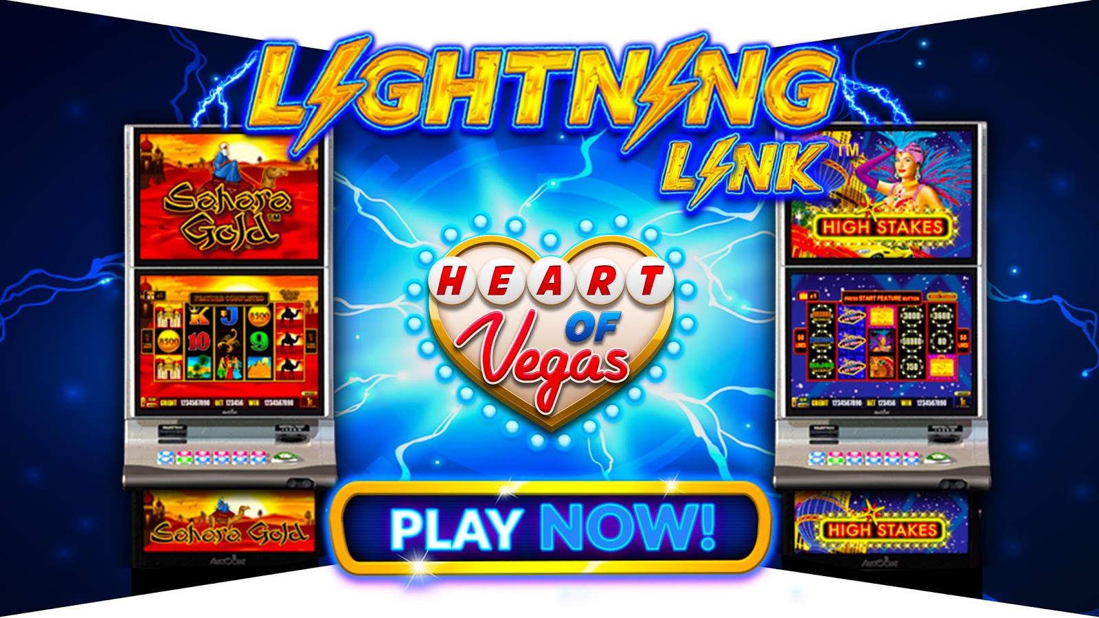 heart of vegas slots free casino 777 android apps on. Black Bedroom Furniture Sets. Home Design Ideas
