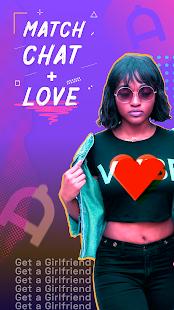 ace dating app girl