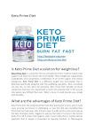 https://www.cureidea.com/keto-prime-weight-loss-diet/