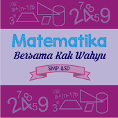 Math With Kak Wahyu