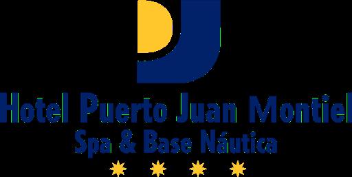 Hotel Puerto Juan Montiel |Aguilas (Murcia) | Web Oficial