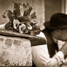 Wedding photographer Maksim Antipov (34max). Photo of 04.02.2014