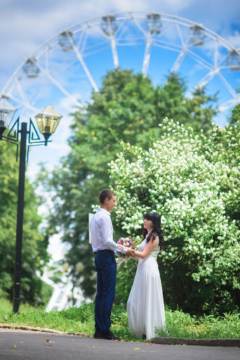 недорогие свадебные фотографы иваново лучше выбрать одного