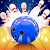 Galaxy Bowling 3D Free file APK for Gaming PC/PS3/PS4 Smart TV
