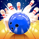 Galaxy Bowling 3D Free (game)