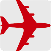Fly Radar - Flight Tracker / Flight Radar