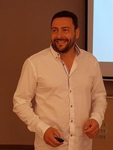 Došan Marković