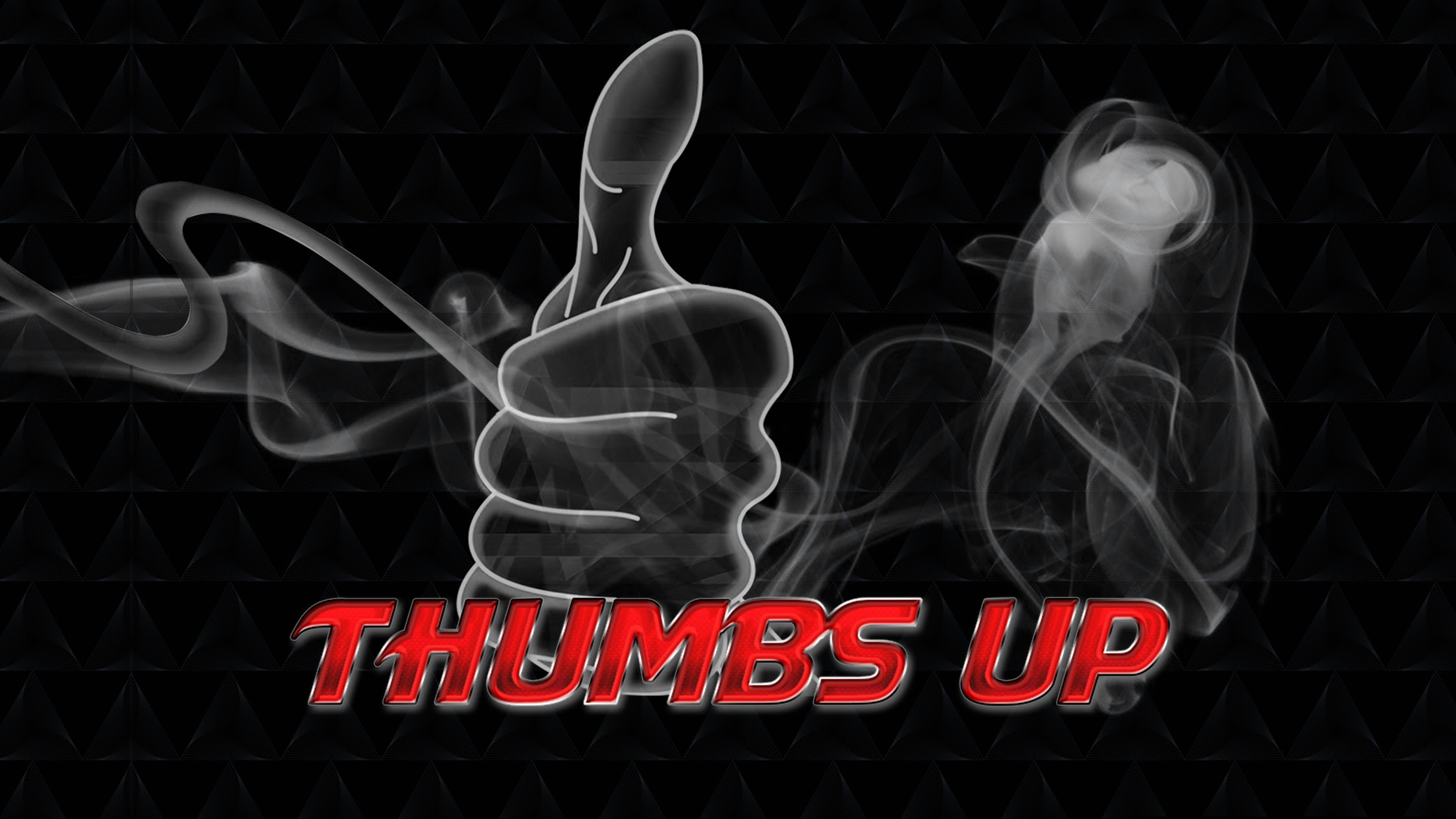 Thumbs Up Games