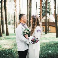 Wedding photographer Bogdan Bic (Dixi). Photo of 13.08.2017
