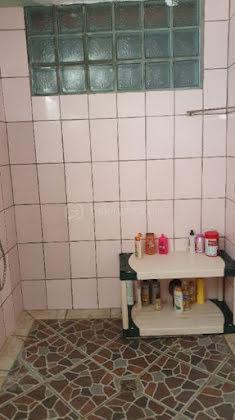 Vente maison 10 pièces 131 m2