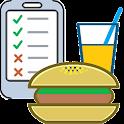 Restaurant Cafe Service App