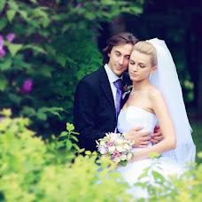 Wedding photographer Mariya Starshinina (Starshinina). Photo of 23.06.2013