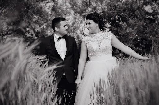 Fotograful de nuntă Marius Popescu (popescu). Fotografia din 06.07.2016