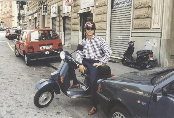 1995 di Elisabetta Castellano
