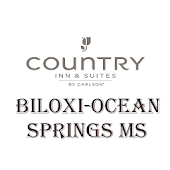 Country Inn Carlson Biloxi