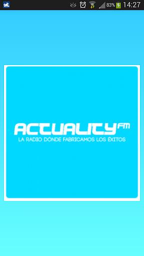 ActualityFM.