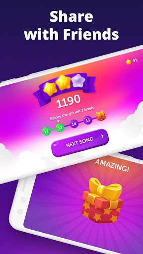 Piano - Play & Learn Music screenshot 5