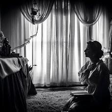 Wedding photographer Rodolfo Guimaraes (rodolfoguimarae). Photo of 01.12.2015