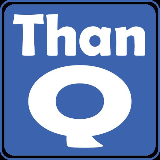 ThanQ 1.0.0 screenshots 1