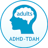 Adhd adult msnbcmsncom site — pic 6