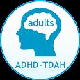ADHD Adults apk