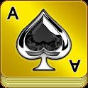 로얄 넷포커 - 7 포커 하이로우 바둑이 icon
