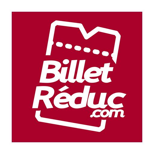 BilletReduc
