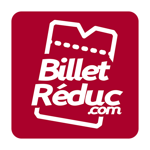 BilletReduc Icon