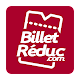 BilletReduc (app)