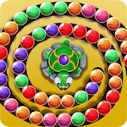 Game Marble Woka Woka 2018 - Bubble Shooter Match 3 APK for Windows Phone