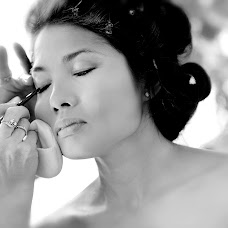 Wedding photographer Barbara Baio (baio). Photo of 20.09.2017