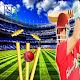 Download PSL 5 Cricket 2020: Pakistan Super League Season For PC Windows and Mac
