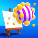 Art Ball 3D APK