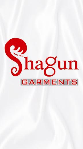 Shagun Garments