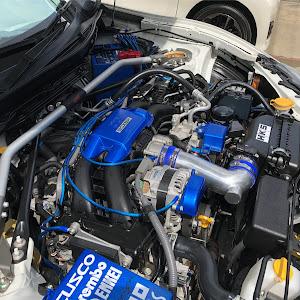 BRZ ZC6 ts GT packageのカスタム事例画像 RA sanさんの2018年08月05日14:07の投稿