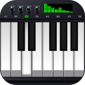 Piano Free - Music Keyboard Tiles icon