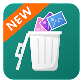 Junk Photo Cleaner & Remover - Upgrade Phone