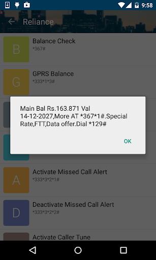 玩免費生產應用APP|下載Balance Buddy prepaid check app不用錢|硬是要APP