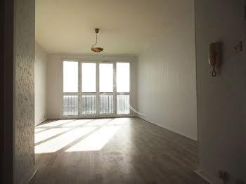 appartement à Maromme (76)
