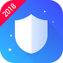 OM Cleaner-Free Phone Security & Booster 1.0.26