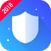 OM Cleaner-Free Phone Security & Booster