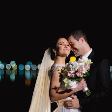 Wedding photographer Emerson Fiuza (emersonfiuza). Photo of 07.04.2016