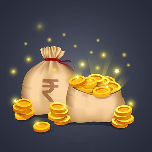 Pocket Bag - Earn Rewards