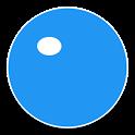 Bubble Tap icon