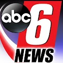 ABC 6 NEWS NOW