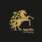 App2Go Car Sharing (Unreleased)