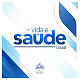 Vida e Saúde - PMDS for PC-Windows 7,8,10 and Mac